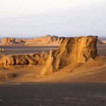 Shahdad Desert (16)