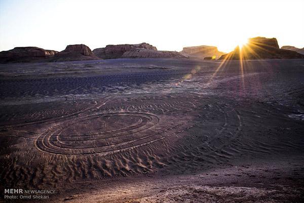 Shahdad Desert (17)