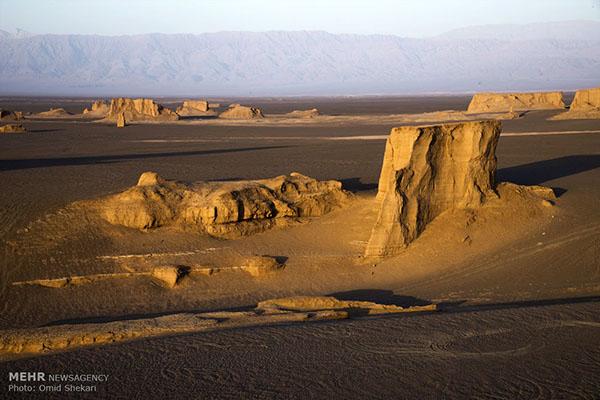 Shahdad Desert (18)