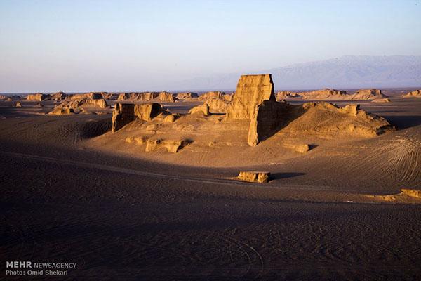 Shahdad Desert (19)