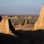 Shahdad Desert (2)