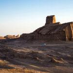 Shahdad Desert (20)