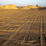 Shahdad Desert (21)