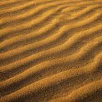 Shahdad Desert (22)