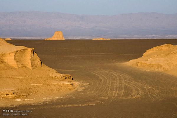 Shahdad Desert (23)