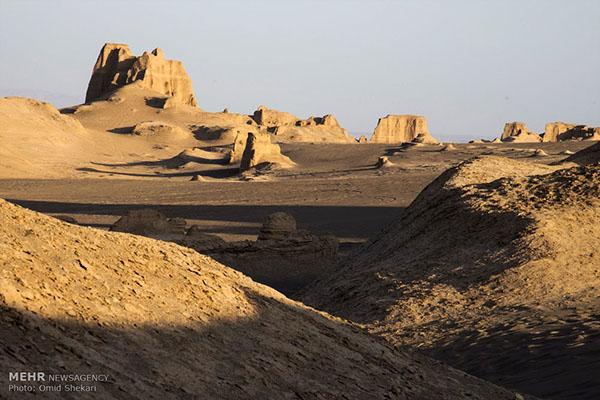 Shahdad Desert (24)