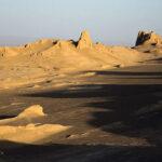 Shahdad Desert (4)