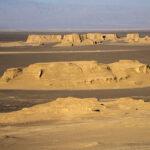 Shahdad Desert (6)