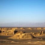 Shahdad Desert (8)