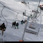Ski (17)