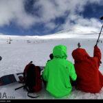 Ski (19)