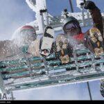 Ski (20)