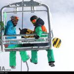 Ski (21)