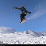 Ski (26)