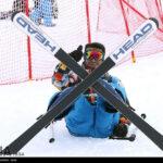 Ski (27)