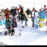 Ski (30)
