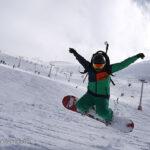 Ski (5)