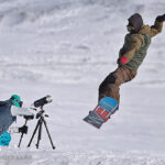Ski (9)