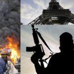 Terrorism-Beirut-Paris