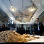 7,000-year-old skeleton-12