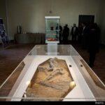7,000-year-old skeleton-2