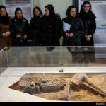 7,000-year-old skeleton-3