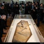 7,000-year-old skeleton-6