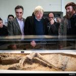 7,000-year-old skeleton-7