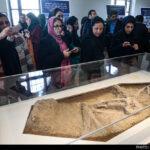 7,000-year-old skeleton13