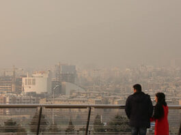Air pollution400_B