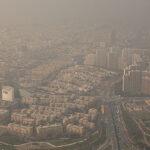 Air pollutionv396_B