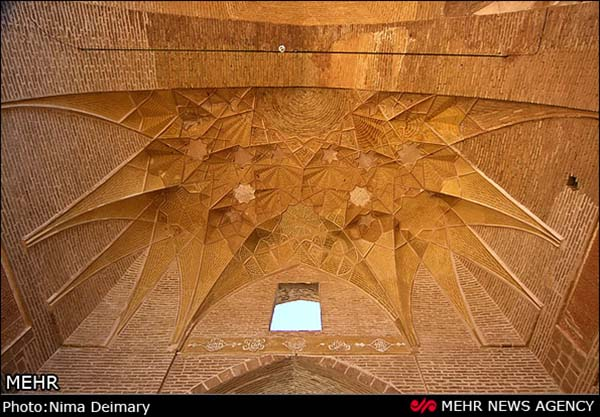 Ardestan Grand Mosque858080