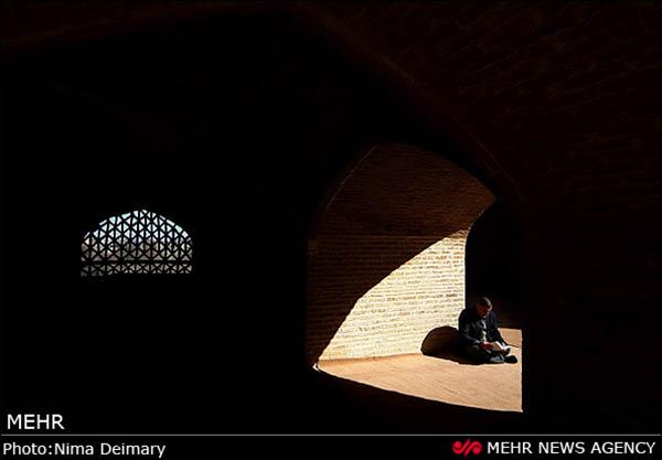 Ardestan Grand Mosque858081