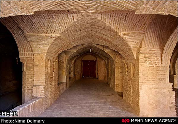 Ardestan Grand Mosque858082