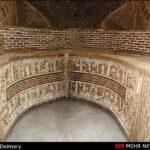 Ardestan Grand Mosque858085