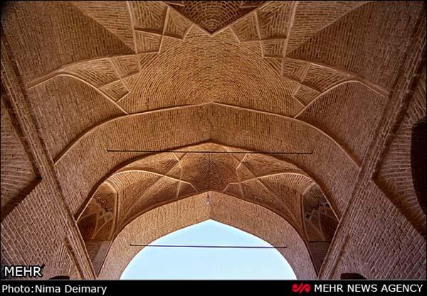 Ardestan Grand Mosque858087