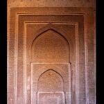 Ardestan Grand Mosque858088