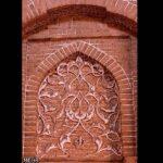 Ardestan Grand Mosque858092