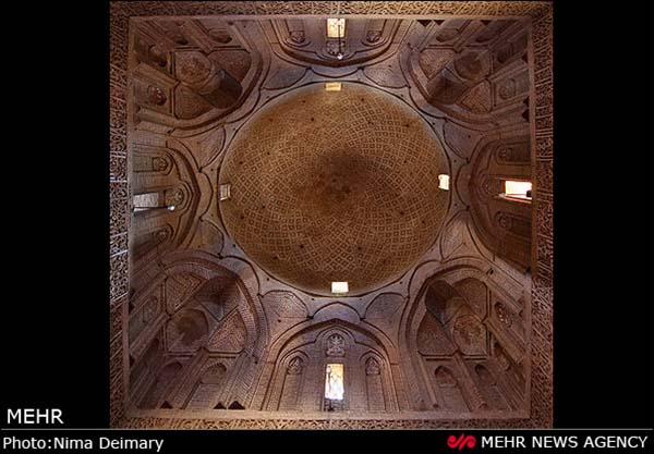Ardestan Grand Mosque858094