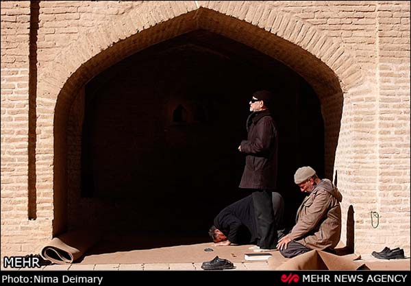 Ardestan Grand Mosque858096