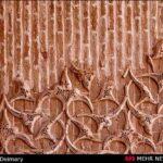 Ardestan Grand Mosque858100