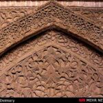 Ardestan Grand Mosque858104