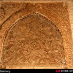 Ardestan Grand Mosque858110