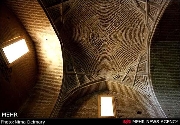 Ardestan Grand Mosque858111