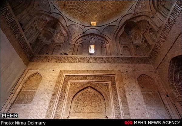 Ardestan Grand Mosque858113