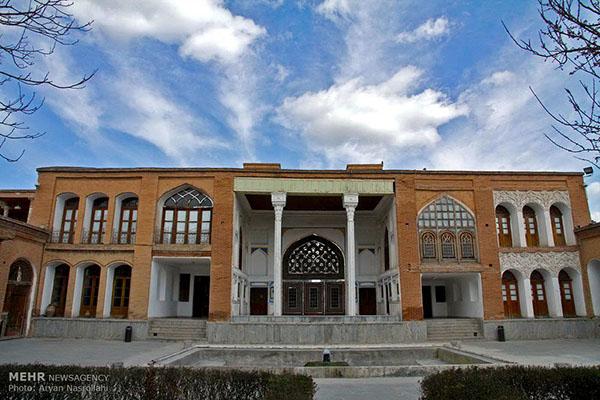 Asef Mansion11
