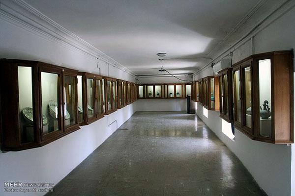 Asef Mansion18