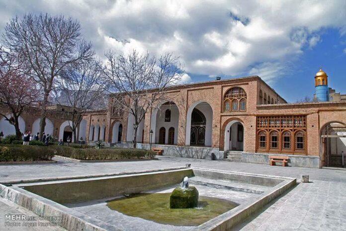 Asef Mansion6