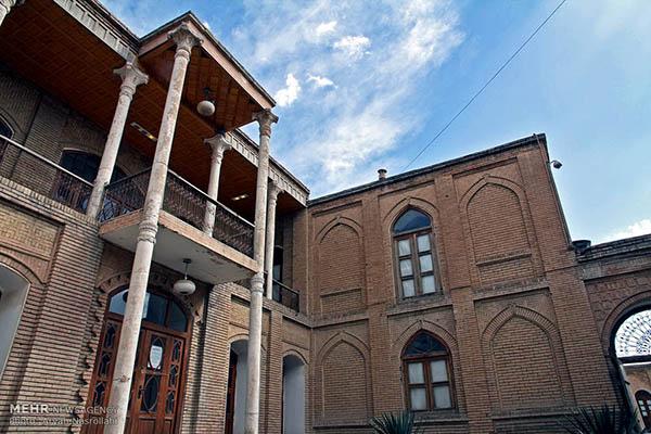 Asef Mansion8