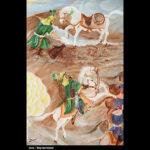 Ashura9